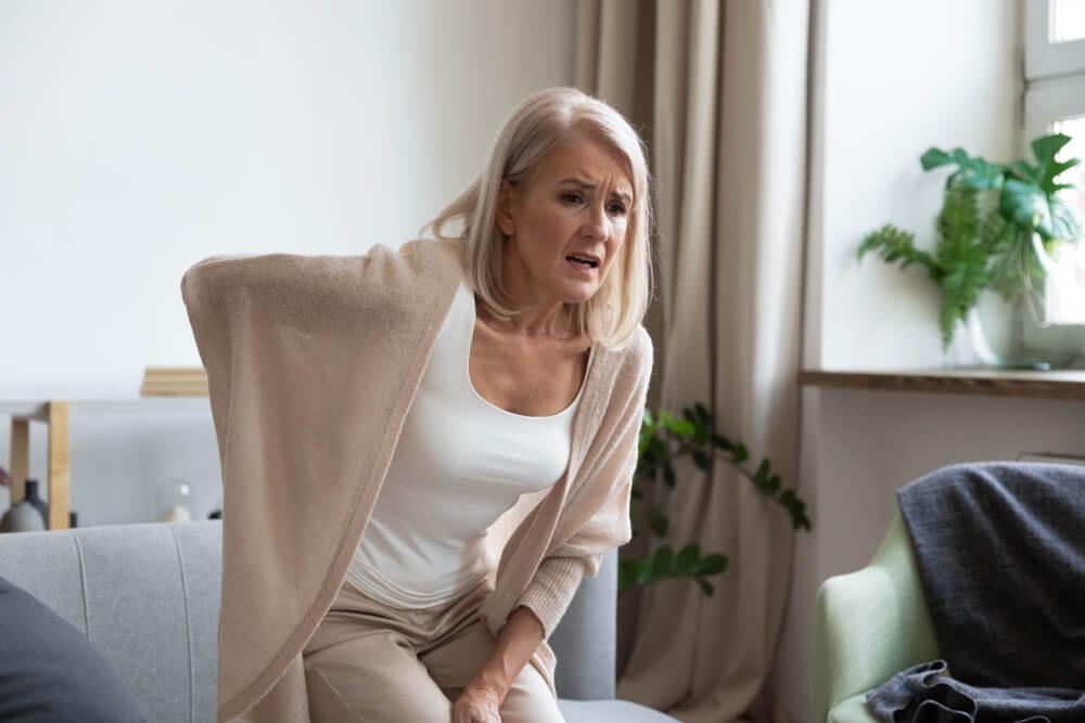 How long do sciatica symptoms last?