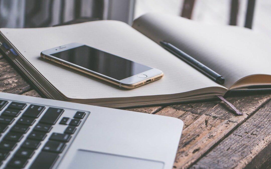 SAAS Business Model – Fundamentals