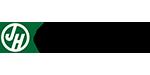 JamesHardie Logo
