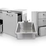 outdoor-kitchens-components