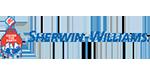 Sherwin-Williams Logo
