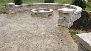 services-stamped-concrete