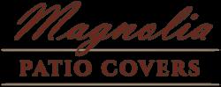 Magnolia Patio Covers