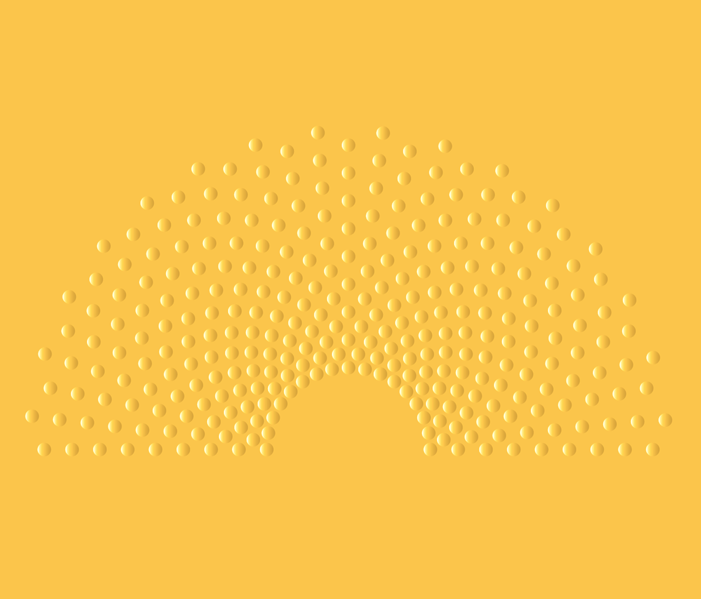 chorus banner 1440px yellow match