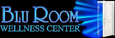 Blu Room Wellness Center