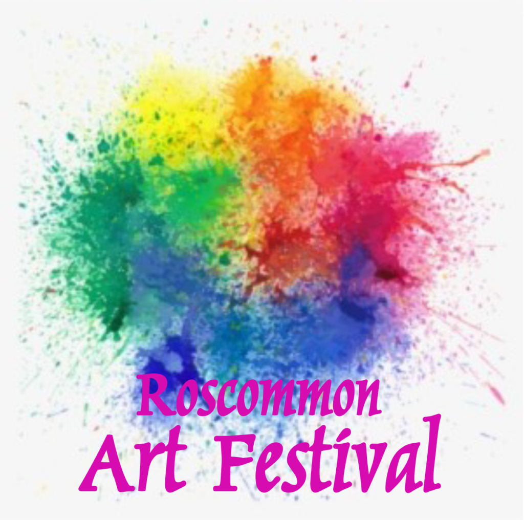 Roscommon Art Festival