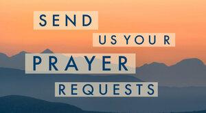 prayer_anthem