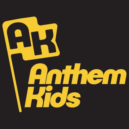 Anthem Kids Home