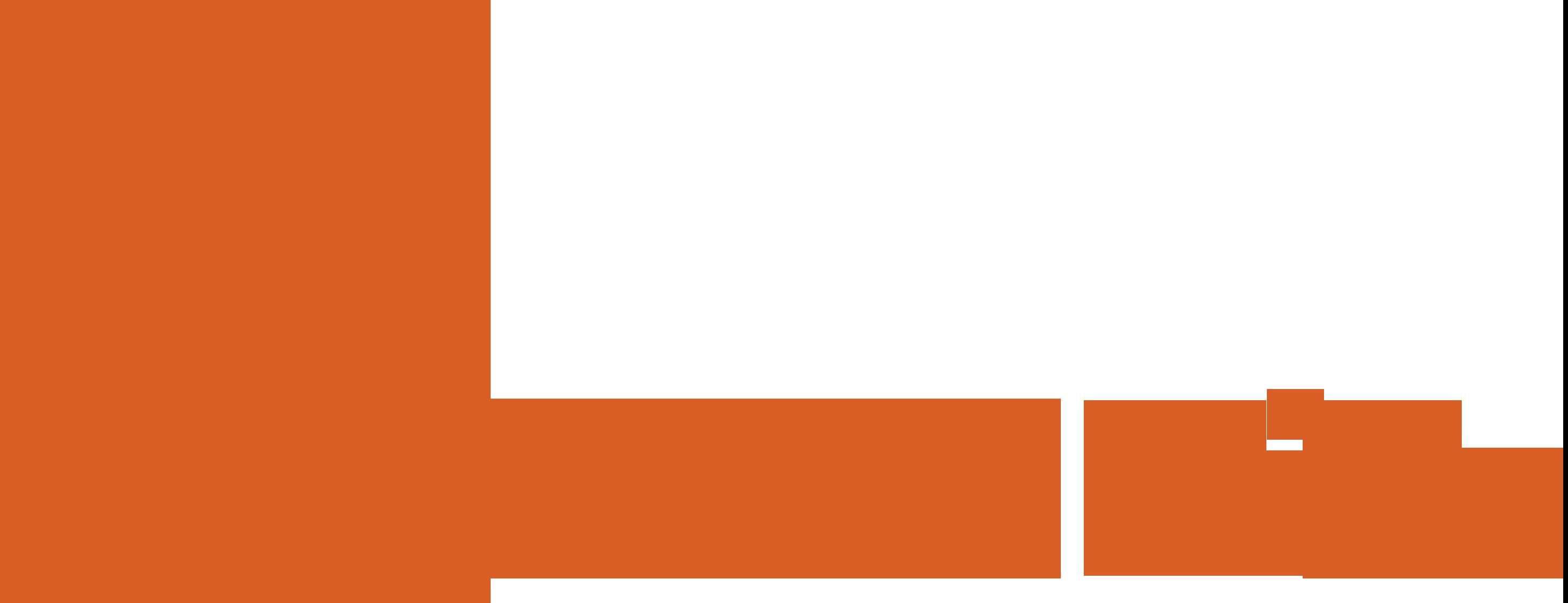 Anthem Kids Long_orange