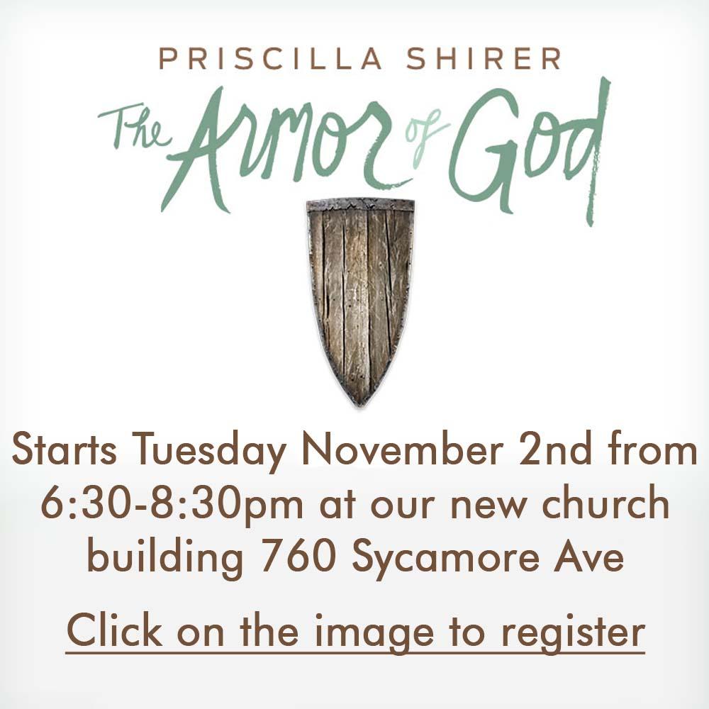 armor-of-god-bible-study-home