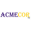 AcmeCor