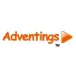 Adventings