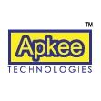 Apkee