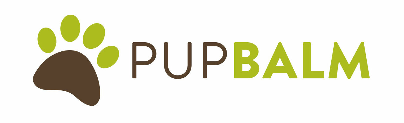 PupBalm