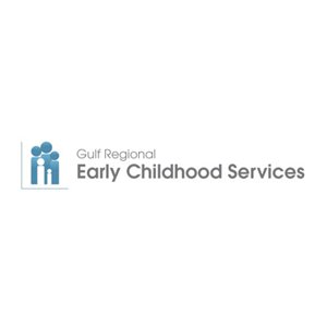 Gulf Regional Early Childhood Services