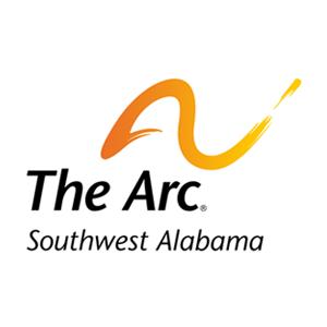 The Arc Southwest Alabama
