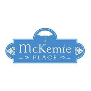 McKemie Place