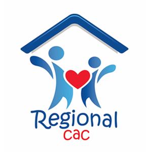 Regional CAC