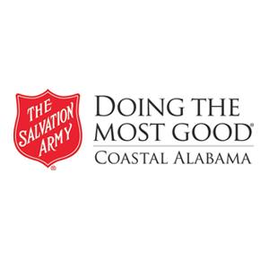 Salvation Army of Coastal Alabama