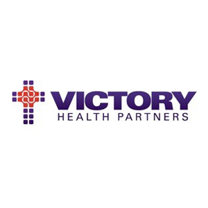 Victory Health Partners