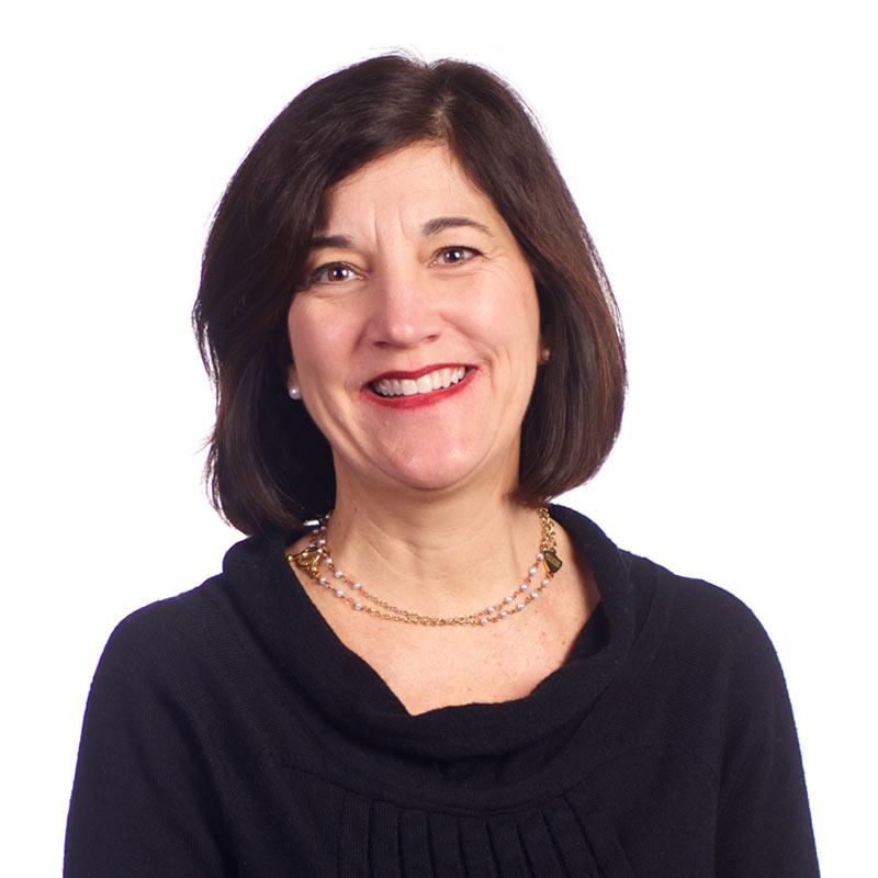Katherine Pitman
