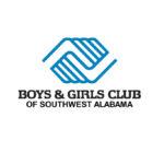 Boys and Girls Club of Southwest Alabama