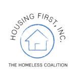 Housing First, Inc