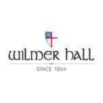 Wilmer Hall
