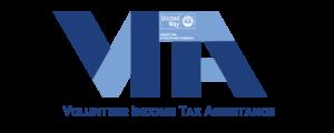 VITA Logo 2021