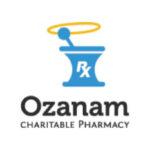 ozanam logo 196X196