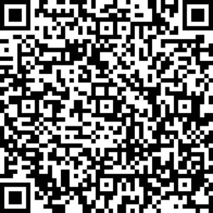 United Way Day Donation QR Code