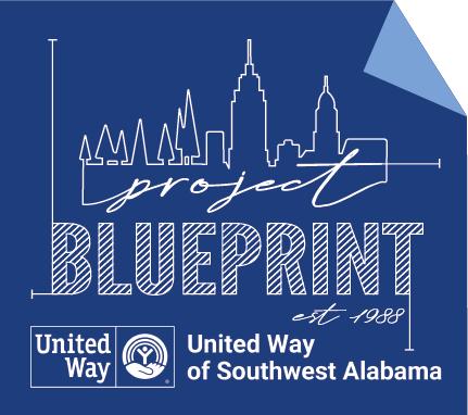 Project Blueprint logo