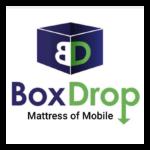 BoxDrop Mattress of Mobile