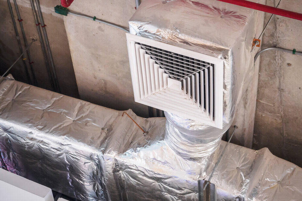 is air duct cleaning worth it