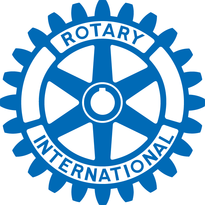 Rotary Mark of Excellence
