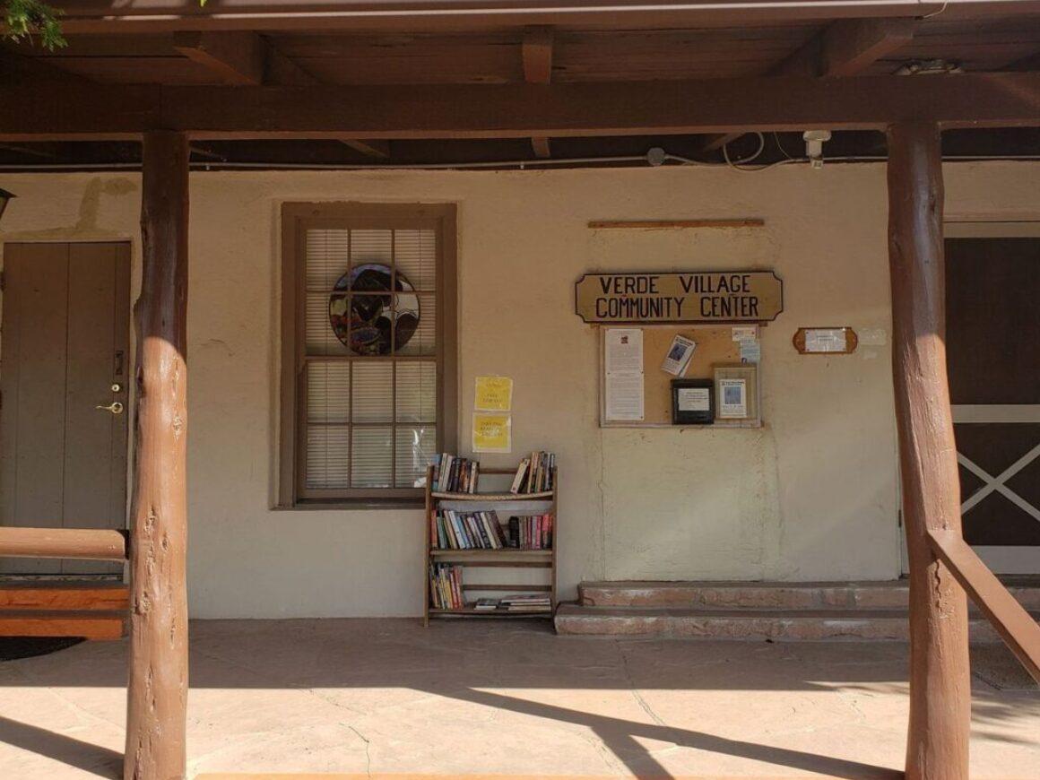 HKyA3bJA - free library