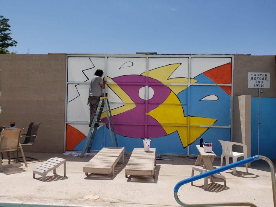 20210603_102749 John's mural