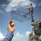 The Purpose of Conducting Market Research Before Launching a New Product