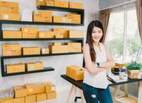 7 Money-Saving Solutions to Combat the New 2021 Shipping Rates