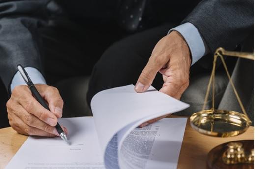 Proyecto de Ley 062 de 2019 – Senado de la República