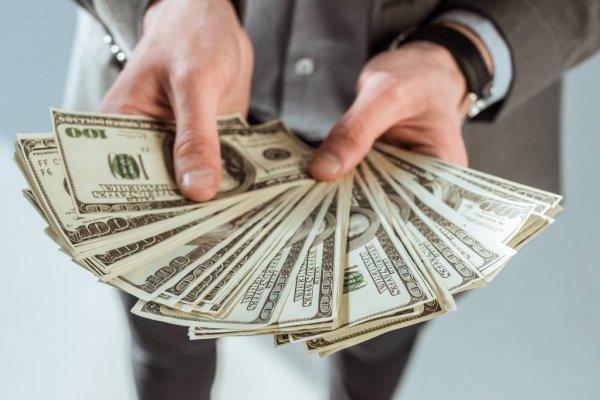 Los compromisos de inversión y su exigibilidad a través de procesos ejecutivos