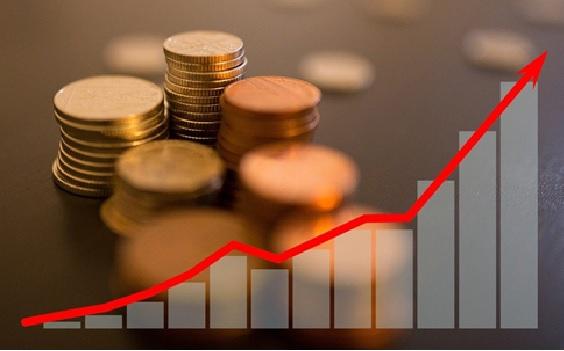 Conversión de créditos en bonos de riesgo: Decreto 890 de 2021