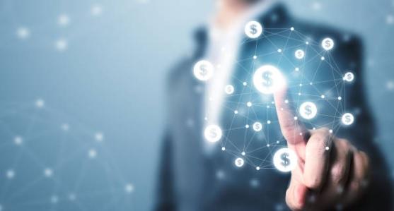 Circular Externa 009 de 2021: Boletín Holdings Financieros