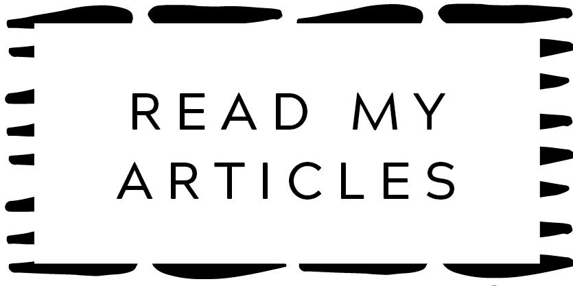 Read Caren Osten's Articles button