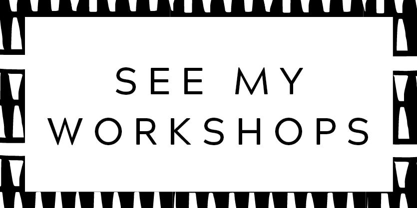 See a list of Caren Osten's Workshops
