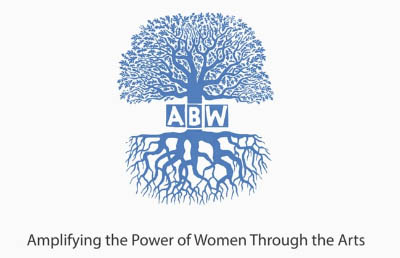 Amplifying the Power of Women through the arts