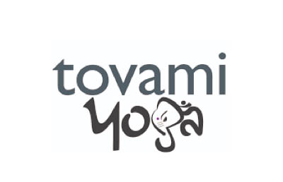 Tovami Yoga
