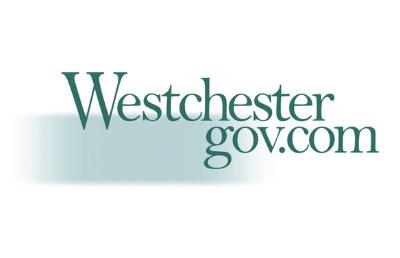 Westchester Gov.com