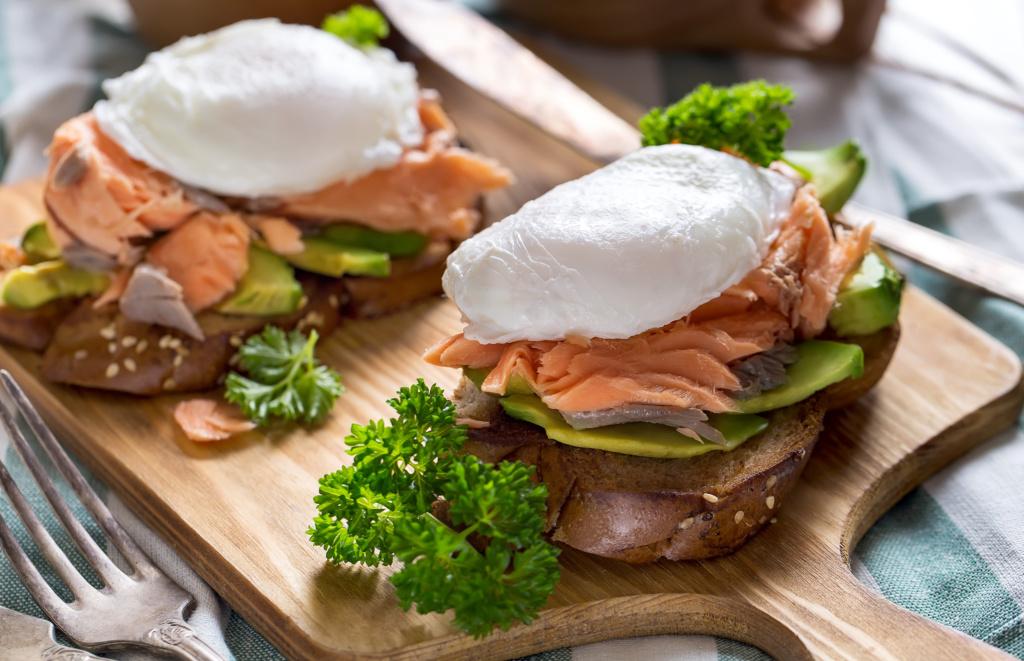 112th Diner Breakfast Menu Specials
