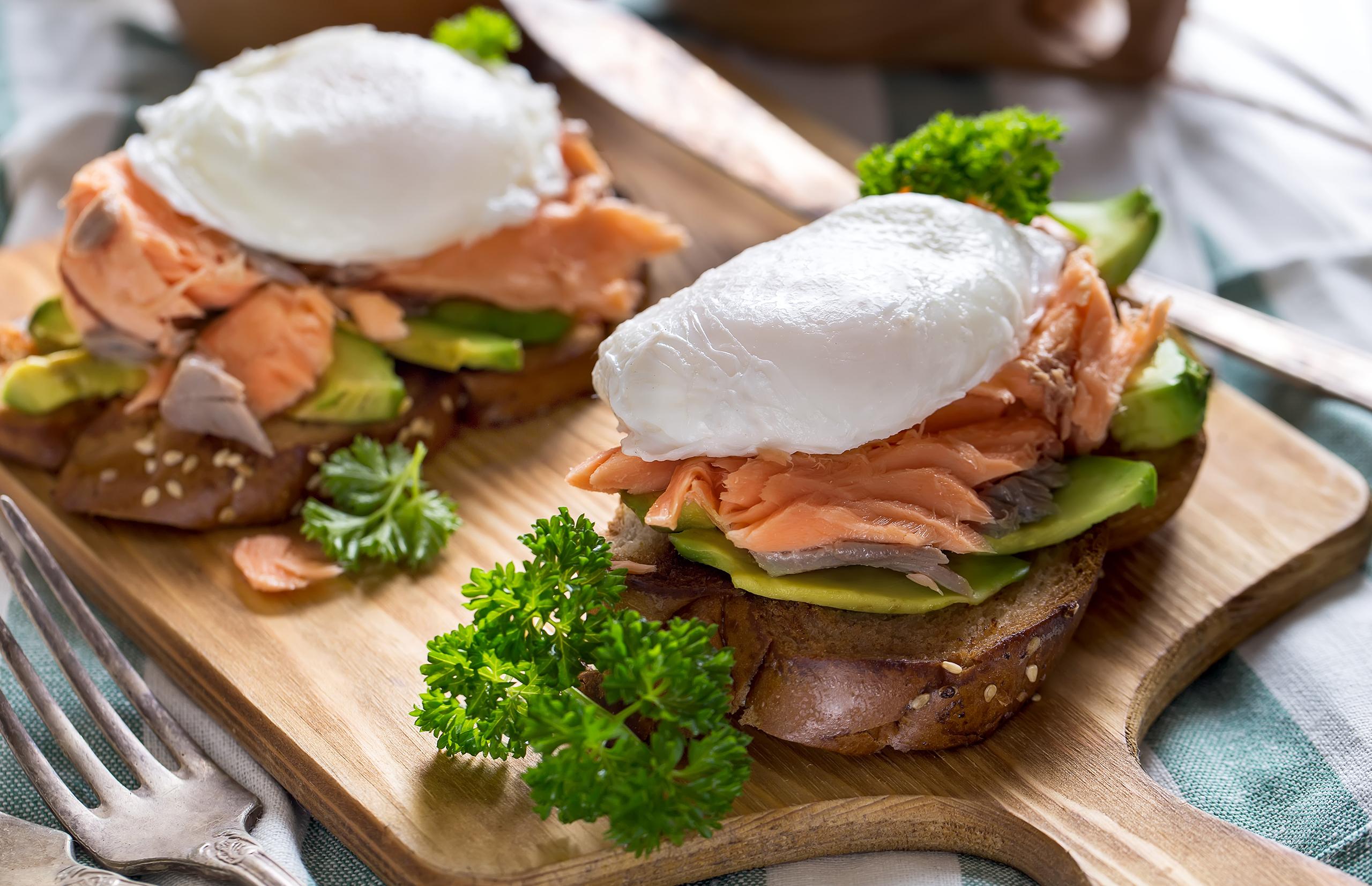 112th Street Diner's Breakfast Menu Specials Part 1
